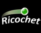 Рикошет
