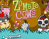 Зомби-Коровы