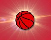 Баскетбольный баунс