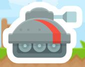 Мини танки
