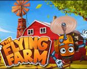 Летающая ферма