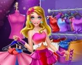Поп-звезда: Наряды для принцессы 2