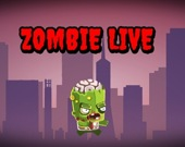 Зомби Live